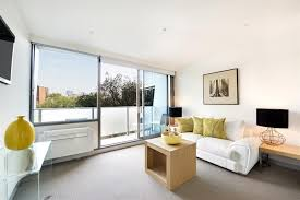 Fully Furnished Apartments For Rent Melbourne Flagstaff Place 53 Batman Street West Melbourne Apartments Micm