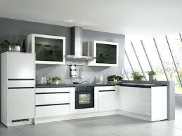 cuisine equipee a conforama cuisine de conforama cuisine gospel blanche conforama cuisine