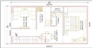 28 450 sq ft floor plan floor plans for 450 sq ft 15 feet by 30 feet beautiful home plan everyone will like homes in