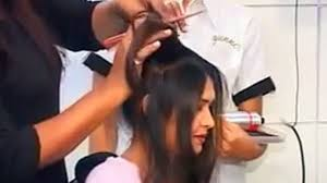 how to make best hair style indian bridal juda video dailymotion