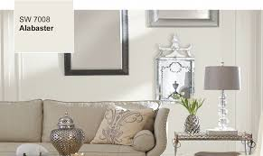 paint color decor trends 2016 whites win letters from eurolux