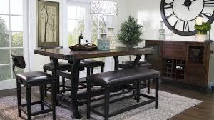 mor furniture dining table mor furniture dining tables brilliant san diego elegant intended for