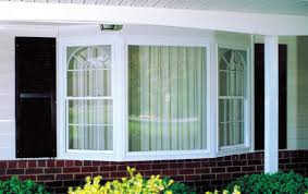 bay bow windows cities siding professionals bay and bow minneapolis and