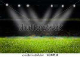 how tall are football stadium lights light stadium football stadium time stadium stock photo royalty