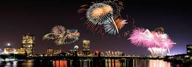 massachusetts fireworks guide ma fireworks july 4th