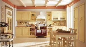 48 Kitchen Island 24 X 48 Kitchen Island Storables House Design Ideas