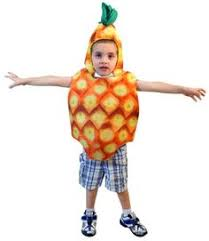 Fortune Cookie Halloween Costume Childs Cookie Costume Childrenscostume Halloweencostume