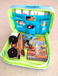 holly u0027s arts and crafts corner traveling with creative kids 10