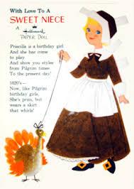 priscilla paper doll card hallmark cloth dolls doll patterns
