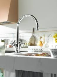 dornbracht kitchen faucet tara kitchen kitchen fitting dornbracht