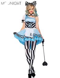 Maid Halloween Costume Buy Wholesale Halloween Maid Costume China Halloween