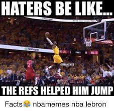 Lebron Hater Memes - 25 best memes about haters be like haters be like memes