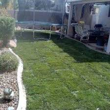 Landscaping Las Vegas by Residential And Commercial Landscaping Las Vegas