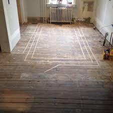 Laminate Flooring Border Hardwood Floor Delaware Valley Hardwoods