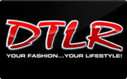 gift card for sale sell dtlr gift cards raise