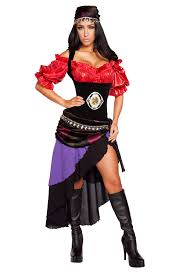 woman costumes gorgeous woman costume 124 99 the costume land