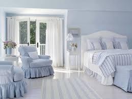schlafzimmer hellblau es lebe pastell sunny7