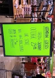 king soopers goldentoday golden business news