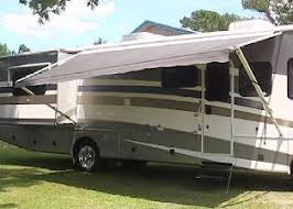 Rv Shade Awnings Rv 101 U2013 How To Keep Your Rv Awnings In Tip Top Shape U2013 Rv 101