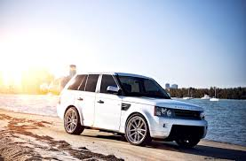 range rover wallpaper white range rover wallpaper amazing wallpapers