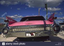 pink cadillac okc 2018 2019 car release and reviews