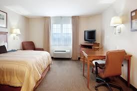 Orlando 2 Bedroom Suites Remarkable 2 Bedroom Suites Galveston Tx Teklife Info