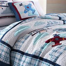 Airplane Bedding Sets by Airplane Bedding Ebay