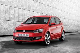 volkswagen polo 2016 price news volkswagen polo