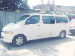 toyota price toyota highroof minibus cars for sale u0026 price in addis ababa