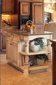 kitchen island cabinet ideas best 25 kitchen islands ideas on pinterest island design kitchen