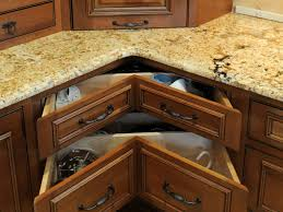 kitchen cabinet awesome corner kitchen cabinet kitchen