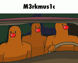 Merkmusic Memes - merkmusic gif 1 gif images download