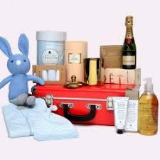 hampers u0026 gift baskets in australia creative hampers