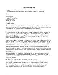 100 training handbook template safety self inspection checklist