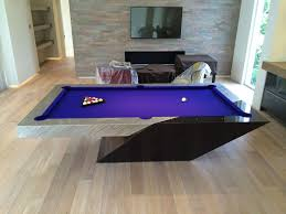 the pool table store 35 best catalina pool table by mitchell pool tables images on