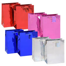 pink gift bags pink gift bags dollartree