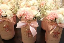 baby shower flower centerpieces diy baby shower flower arrangements that anyone can make baby