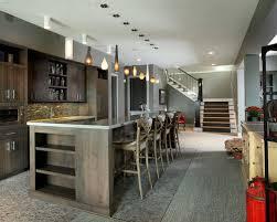 walkout basement design 10 best walk out basement ideas houzz