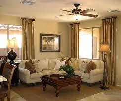 spanish homes interior design creative spanish interior paint colors modern