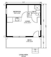 log cabins floor plans and prices best 25 pods prices ideas on pod rental