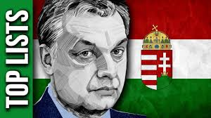 10 things you didn u0027t know about hungary best of web shrine