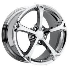 corvette wheels corvette wheels tires free shipping corvetteguys com