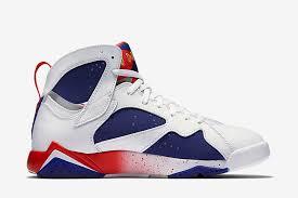 air jordan vii u201calternate u201d footwear news