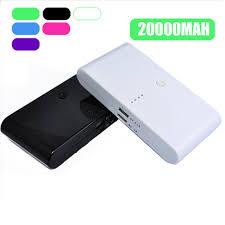 laptop external battery for toshiba laptop external battery for