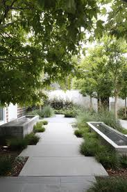 best 25 concrete walkway ideas on pinterest front sidewalk