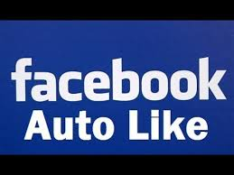 facebook fan page liker 10 000 50 000 auto like facebook fan page facebook auto like life