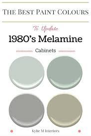 best benjamin moore colors melamine paint colors the best benjamin moore colours euro or