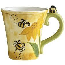 creative mugs fantastic coffee mug design ideas coffee mug design ideas paint