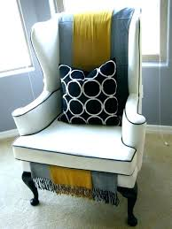 Cost Of Reupholstering Dining Chairs How Much Does It Cost To Reupholster A Chair Smc