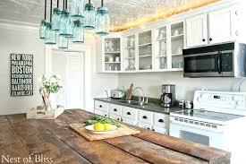 farmhouse kitchen ideas on a budget farmhouse kitchen ideas on a budget farmhouse kitchen opstap info